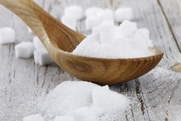 Экспорт украинского сахара просел на 46%