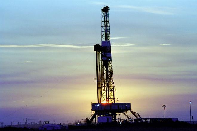 «Укрнафта» возобновит добычу на 9 месторождениях в Сумской и Львовской областях