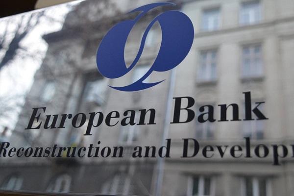 ЕБРР предоставит финансовую помощь малым и средним предприятиям Украины