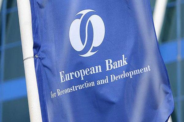 ЕБРР выделит 15 миллионов евро кредита на биогазовую установку на Кировоградщине