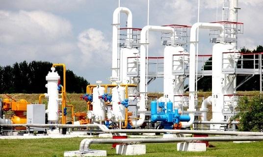 Киев готов присоединиться к строительству нового газопровода из Хорватии в Украину - Гройсман