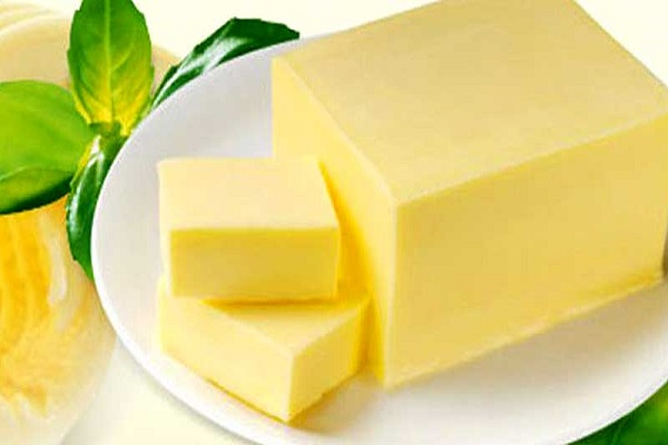 В Украине выявили подделку сливочного масла