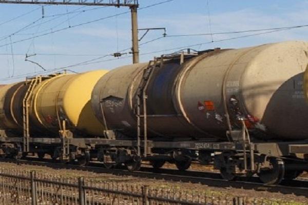 УЗ благодаря формульной закупке дизельного топлива сэкономила почти 100 млн грн