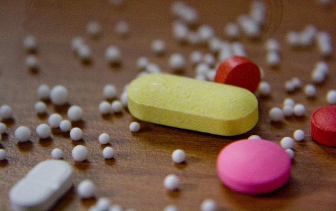 Украина будет инвестировать в азербайджанскую фармацевтику