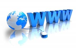 В МЭРТ предлагают установить минимальную скорость интернета при строительстве сетей за госсредства