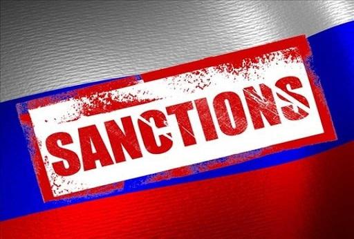 На Закарпатье СБУ предотвратила тендеры на закупку российской санкционной автотехники на 30 млн грн