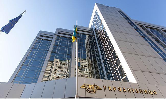 В «УЗ» прокомментировали возможную отмену ж/д сообщения между Украиной и РФ