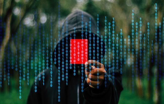 НАТО окажет помощь Украине в противодействии киберугрозам во время выборов