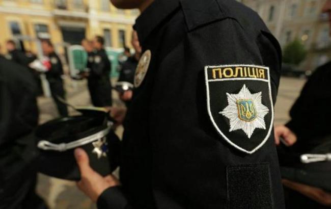 Бориспольские таможенники попались на взятках