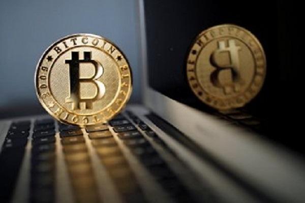НБУ готовится к легализации криптовалюты