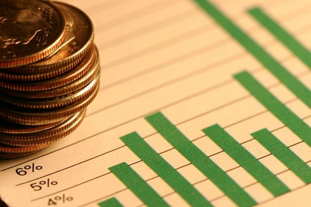 Бюджет-2019: кроличья нора госдолга – стоимость его обслуживания и погашения в 491 млрд грн достигнет 50% доходов госбюджета