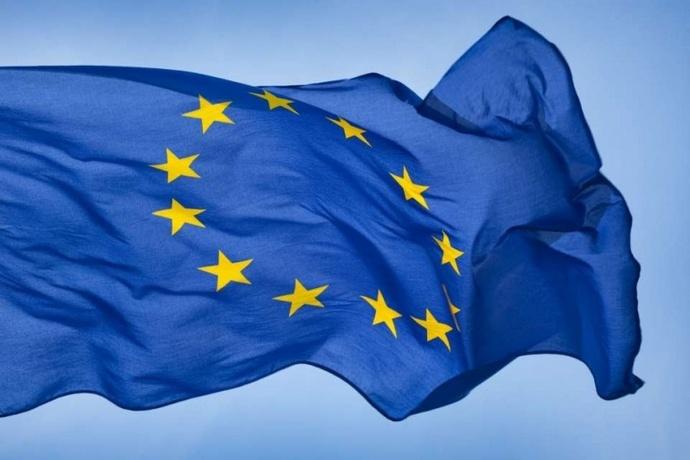 Украина и ЕС подписали кредитное соглашение о миллиардной финпомощи