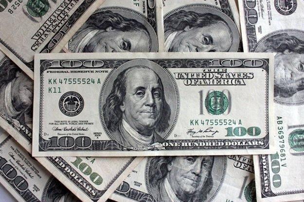 В Кабмине прогнозируют рост курса доллара
