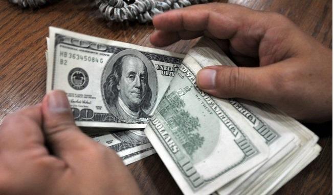 Двух судей в Одесской области подозревают в получение 5000 долларов