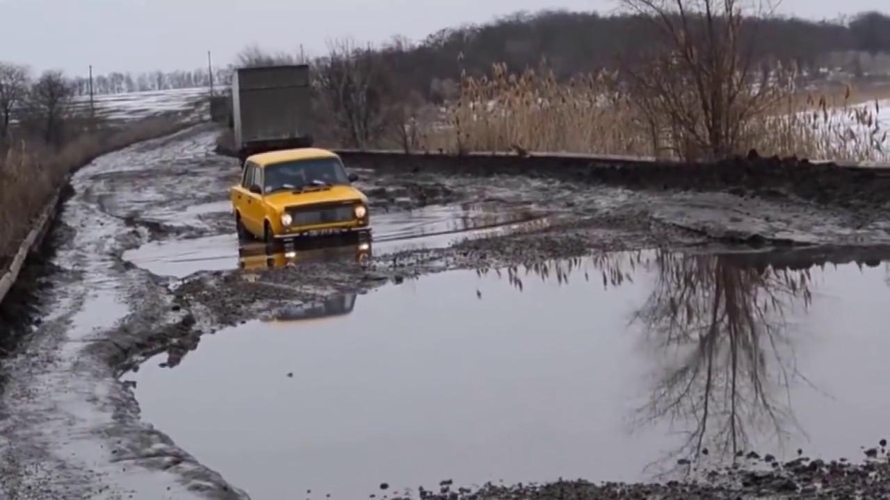 Гройсман и Порошенко поздравили украинцев с днем автомобилиста