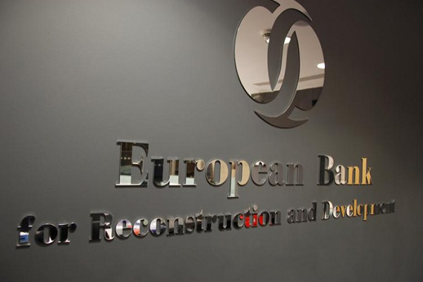 ЕБРР может выделить Кернел кредит в $48 млн