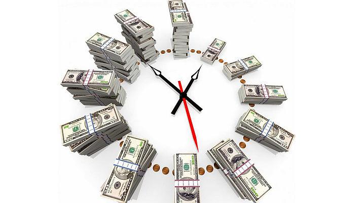 НБУ упростил доступ к валютным кредитам для бизнеса