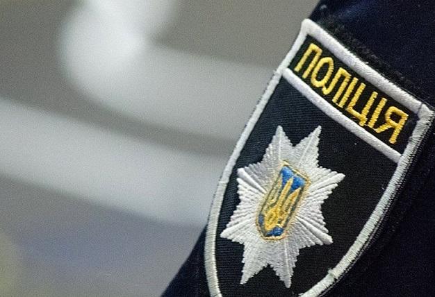 Полиция взяла все избиркомы под круглосуточную охрану