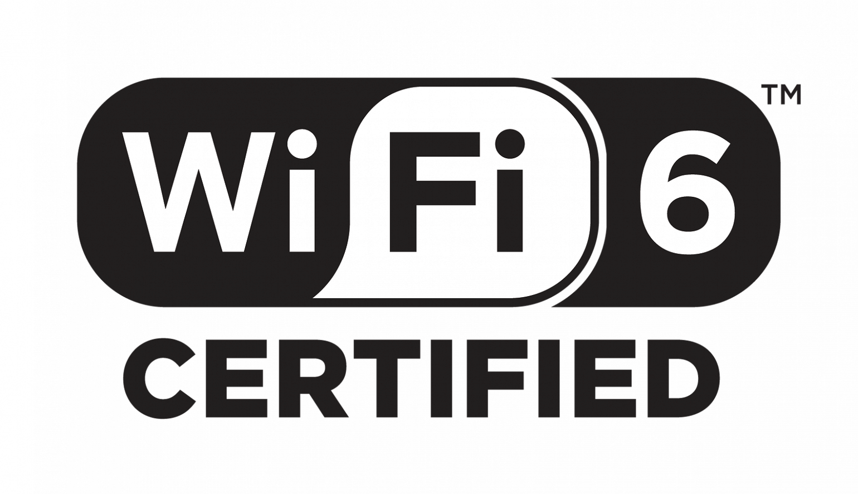 Первым смартфонам открыли доступ к технологии Wi-Fi 6