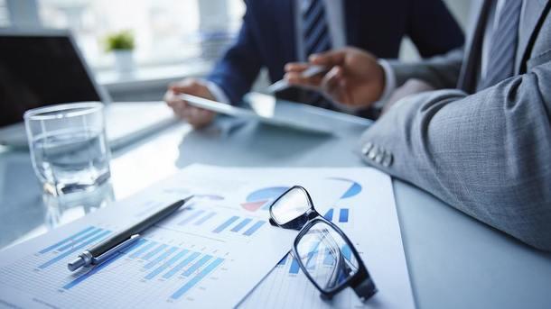 Совет бизнес-омбудсмена получил от бизнеса свыше 6 тысяч жалоб