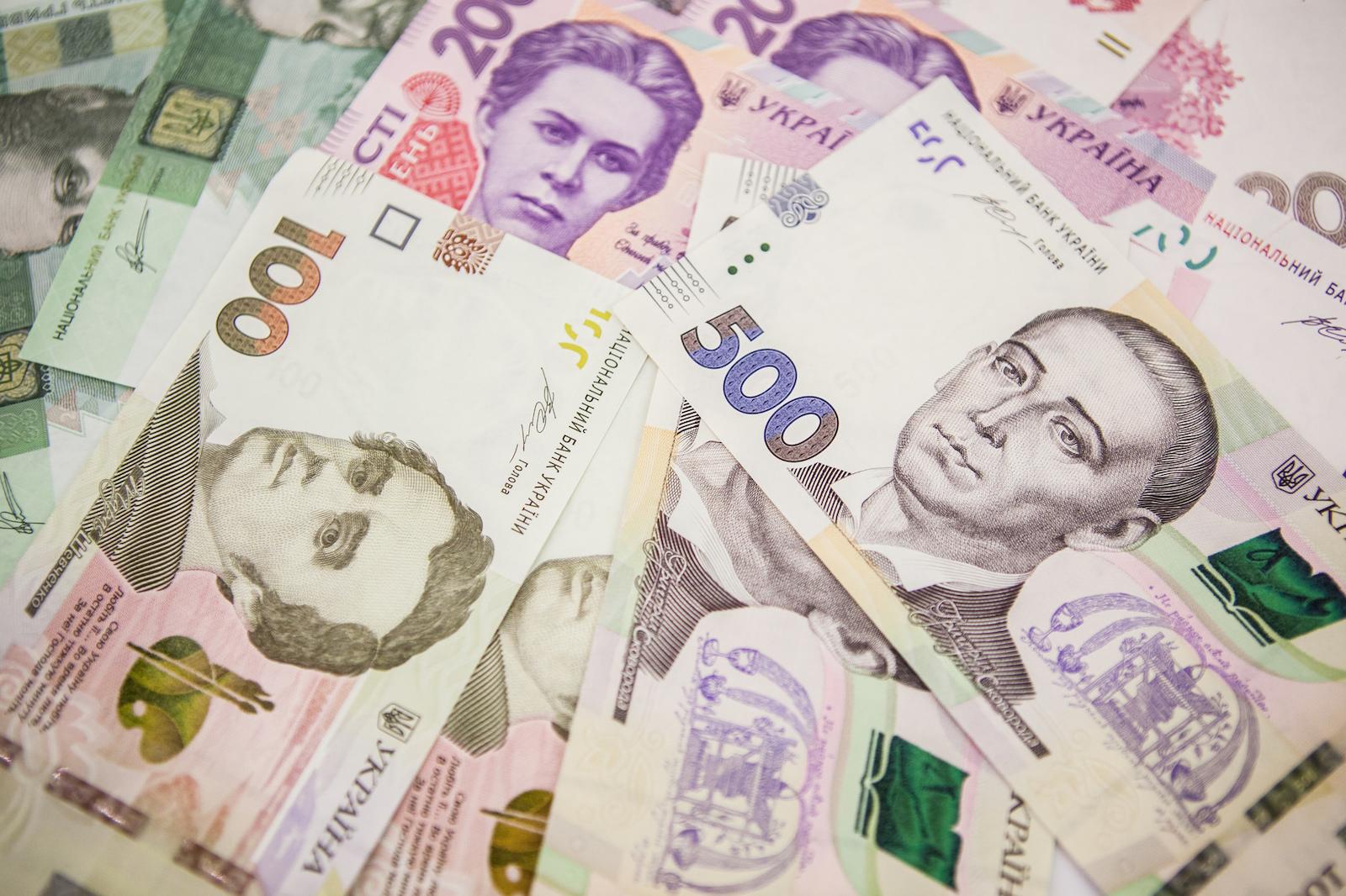 Дыру в Пенсионном фонде раздули до 173 млрд грн