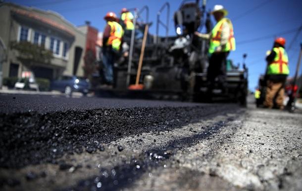 В Мининфраструктуры не оценили указ Зеленского о дорогах