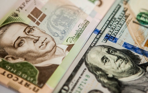 У Зеленского хотят платить за сдачу коррупционеров
