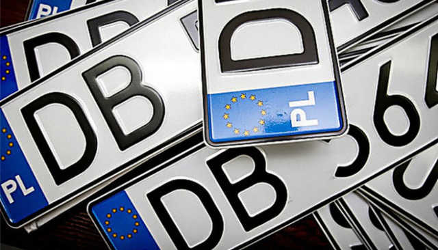 В Кабмине поддерживают отсрочку штрафов для евробляхеров
