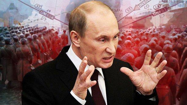 Работа Лентаинформ в Украине: троянский конь Путина или выгодная рекламная система?