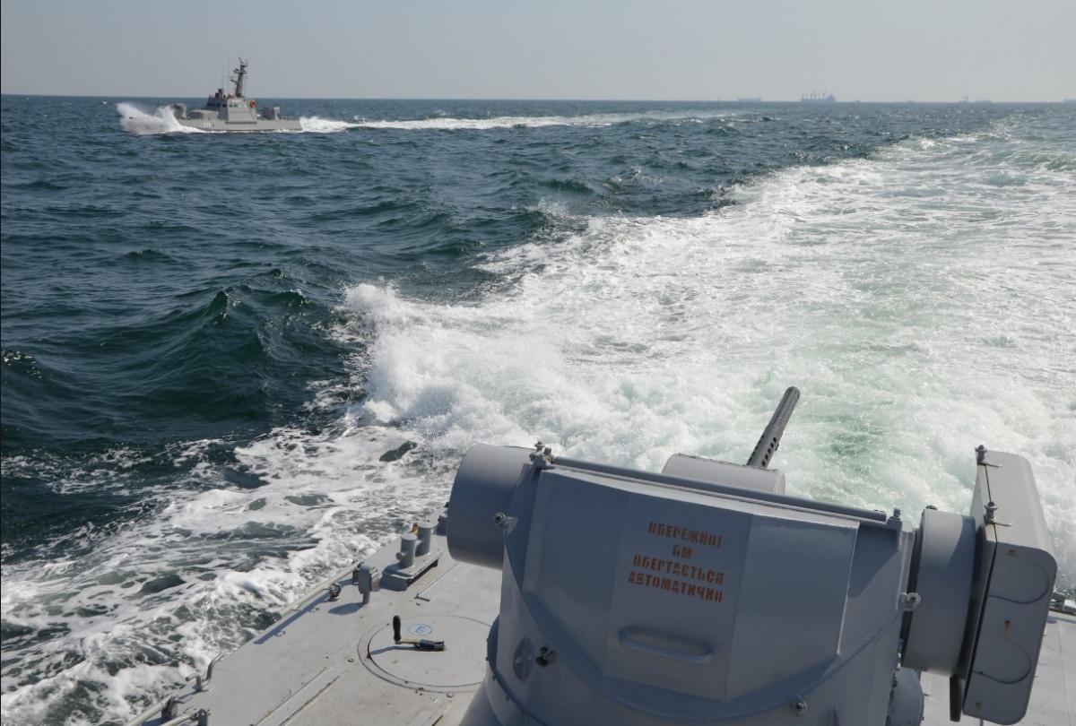 Завершение военного конфликта на Донбассе зависит от агрессора, - Президент