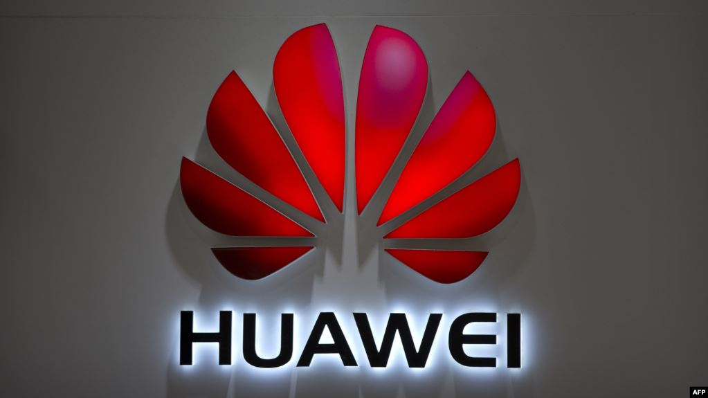 Huawei оценила потери из-за американских санкций в $30 млрд