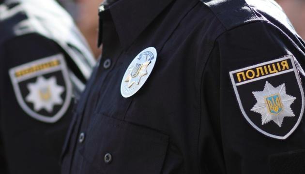 Полиция продолжает фиксировать нарушения предвыборной кампании