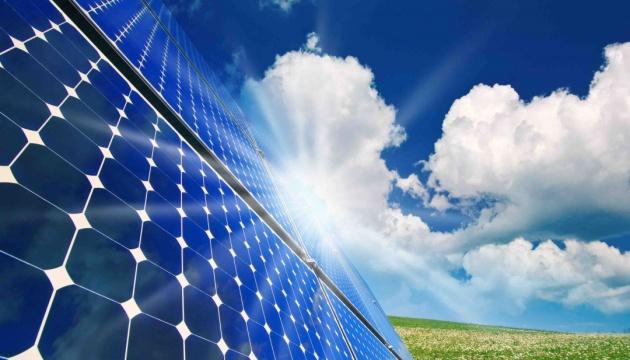 В 2018 году в мировую альтернативную энергетику инвестировали свыше $300 миллиардов
