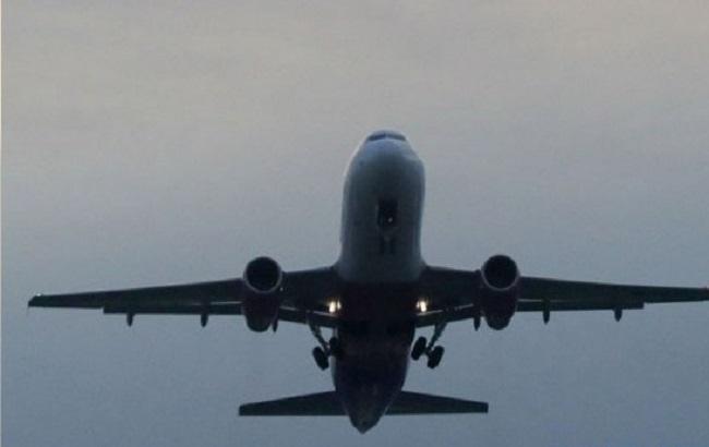 МИУ опубликовало рейтинг пунктуальности украинских авиакомпаний
