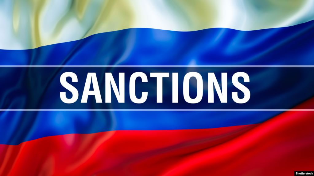 Евросоюз продлит санкции против России, - СМИ