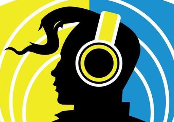В 2018 украинские радиостанции оштрафовали на 1,7 млн грн за невыполнение языковых квот