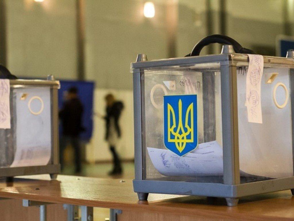 ЦИК прогнозирует низкую явку избирателей на выборах