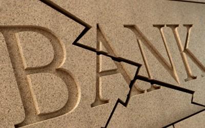 Битва титанів. Через втручання СБУ тисячі вкладників збанкрутілого Імексбанку можуть залишитися без відшкодування на мільярди гривень