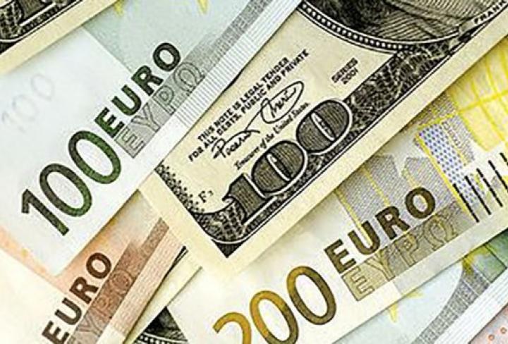Нацбанк снижает норму обязательной продажи валюты экспортерами