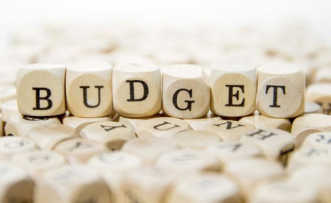 Бюджет-2019: рост финансирования МВД – 26%; повышение прожиточного минимума – 9,4% (Инфографика)