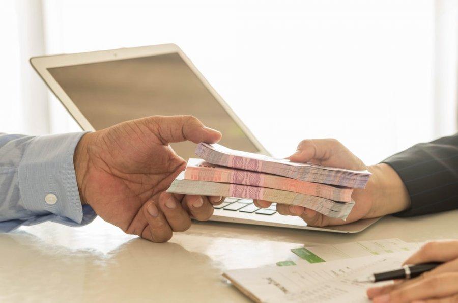 Вес риска по необеспеченным потребкредитам повысят