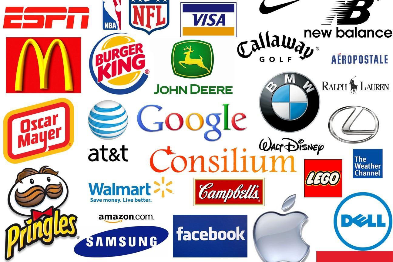 Кабмин повысил стоимость регистрации патентов и торговых марок
