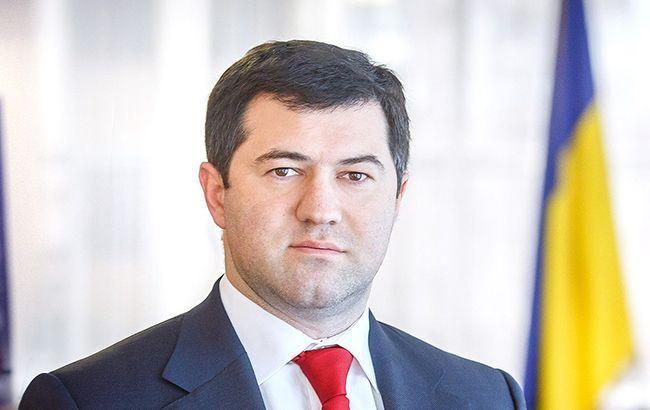 Столичный суд отказал САП в удовлетворении ходатайства сдать Насирову загранпаспорт