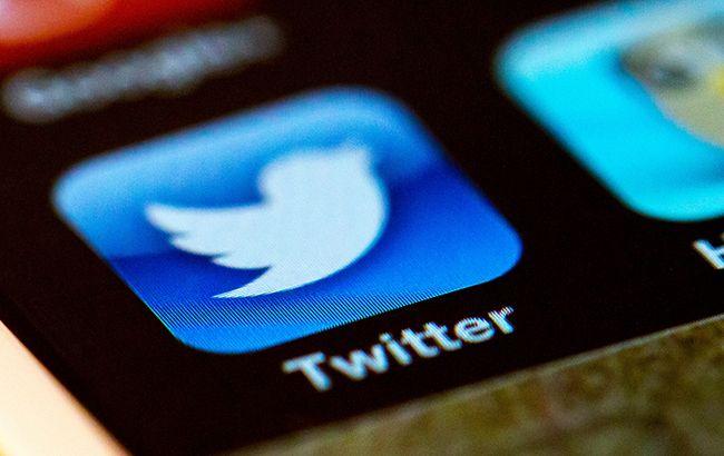 МИД Украины потребовал Twitter заблокировать страницу МИД РФ в Крыму
