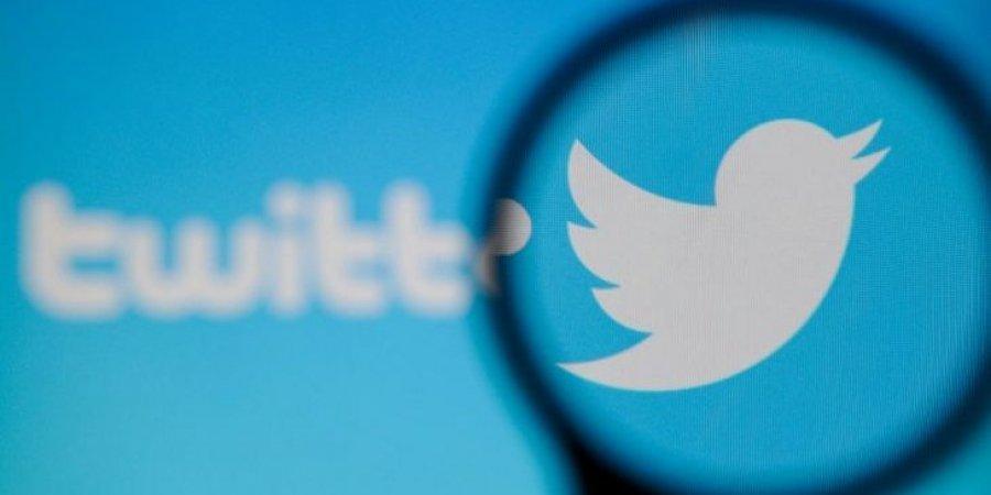 Twitter сливал рекламодателям телефоны пользователей