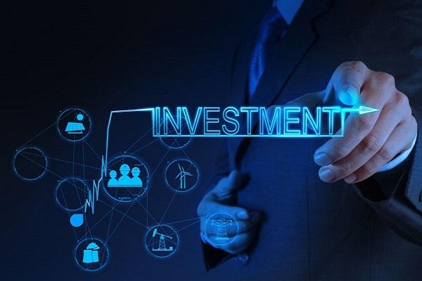 За прошлый Украина получила $2,5 миллиарда прямых иностранных инвестиций, - МЭРТ