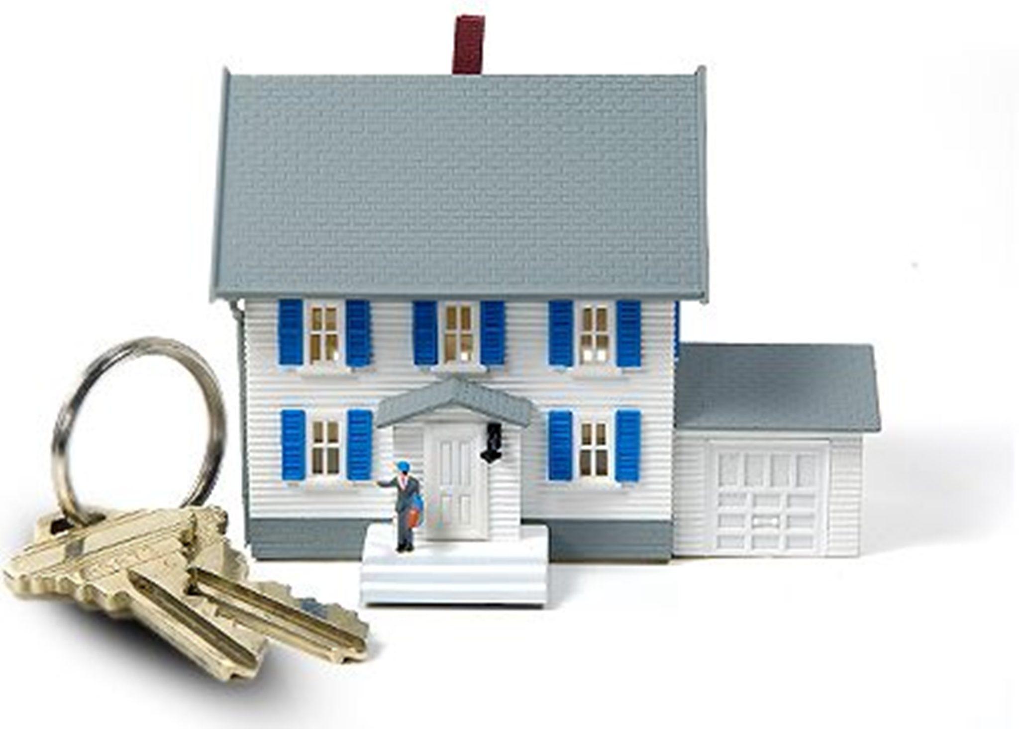Е-площадки по оценке недвижимости на треть повысили тарифы