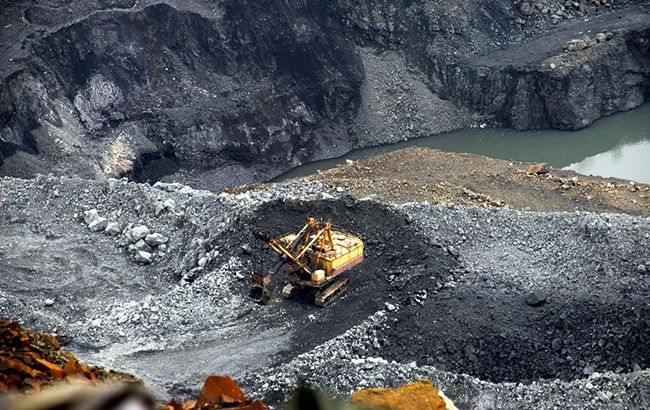 Госгеонедра продали спецразрешение на изучение никелевых руд в Житомирской области за 10,5 млн грн