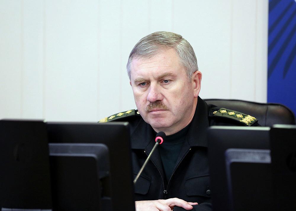 НАБУ сообщило о подозрении Аллерову