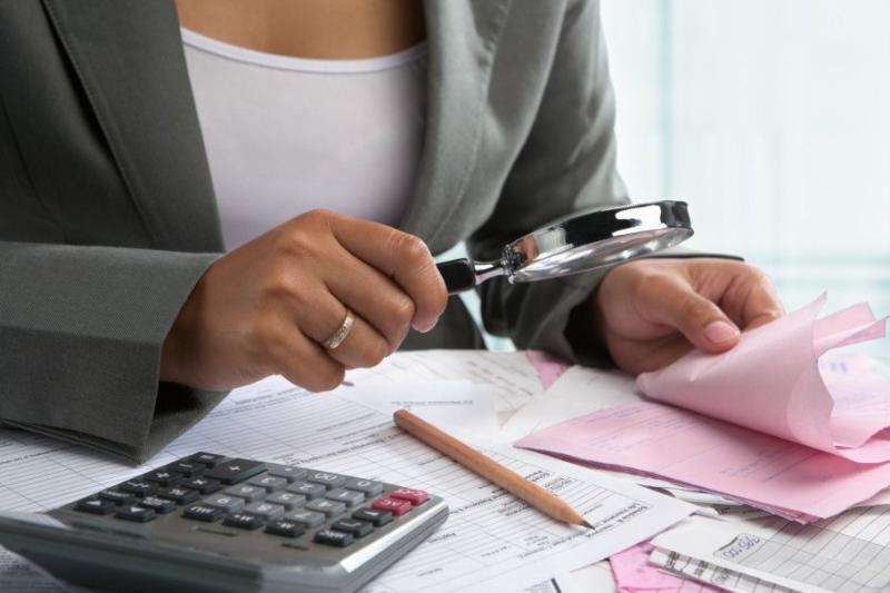 ПФУ проверит свыше 1000 компаний и ФОПов на уплату ЕСВ